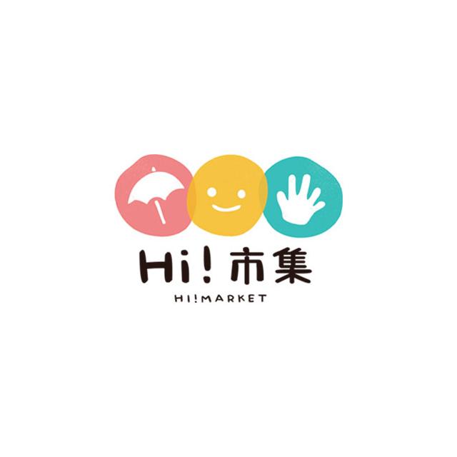 【Hi!市集】FB粉絲專頁